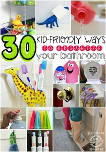 30-Kid-friendly-Ways-to-Organize-Your-Bathroom-Mr.-Bubble