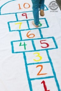 hopscotch-feature-225x335