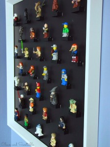 Lego-Mini-Figure-Storage21