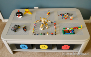 lego table 3